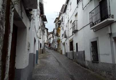 Chalet en calle de los Pedreros, nº 51